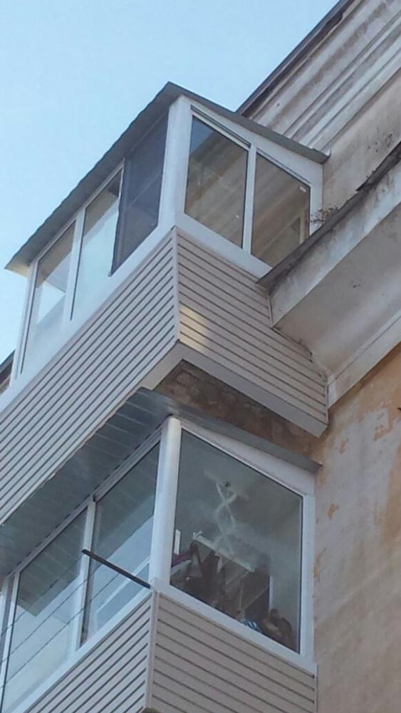 пластиковые окна хабаровск фото слышны