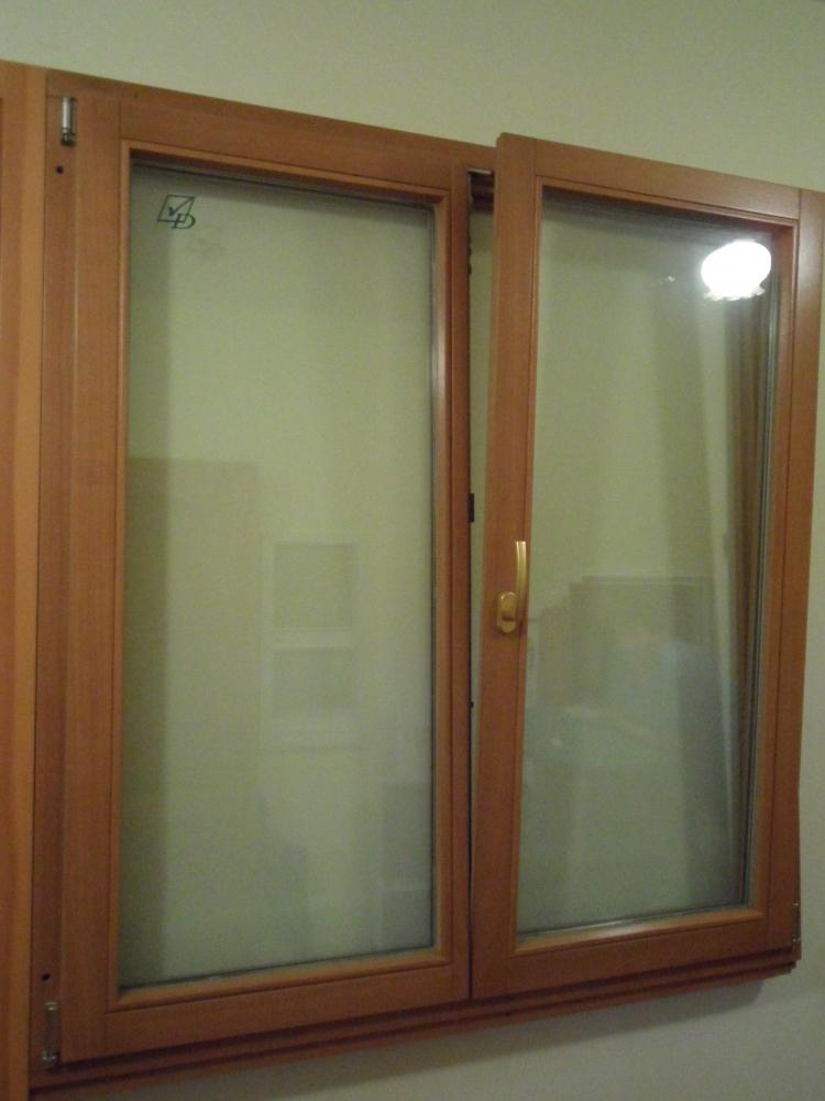 пластиковые окна хабаровск фото новороссийске находится цементный