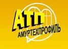 Фирма Амуртехпрофиль