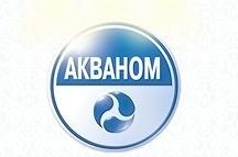 Фирма Окна Акваном