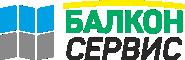 Фирма БАЛКОН-СЕРВИС