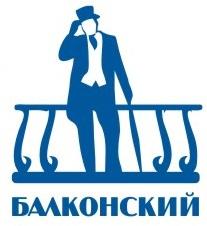 Фирма Балконский