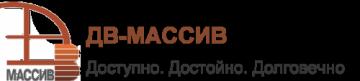Фирма ДВ-Массив
