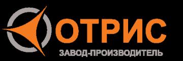 Фирма Отрис (Европрофиль, ООО)