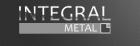 Фирма Интеграл Металл