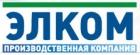 Фирма Элком-ДВ