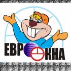 Фирма Евро-Окна ДВ