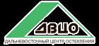 Фирма Дальневосточный центр остекления