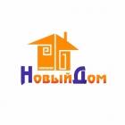 Фирма Новый Дом