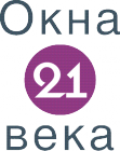 Фирма Окна 21 века